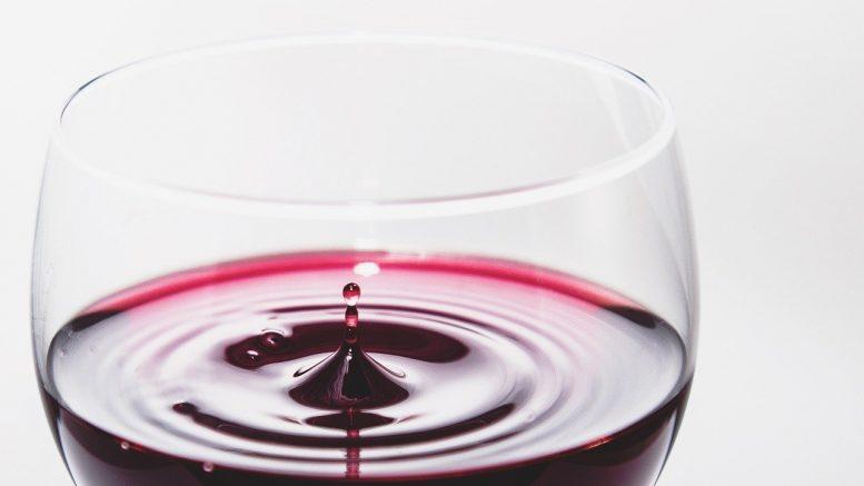 bouteille vin, cadeau vin, coffret vin